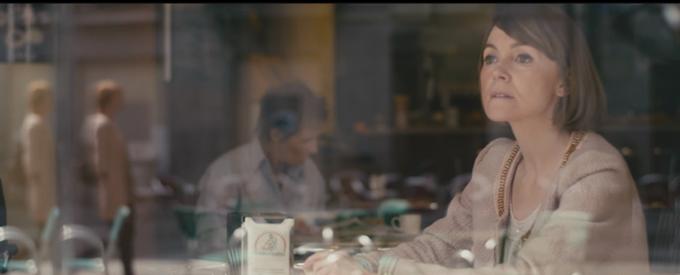 Akbank 11. Film Festivali Onu Zarautz'dan Aldı