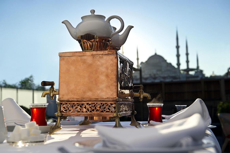 armada-sultanahmet-hotel-kahvalti