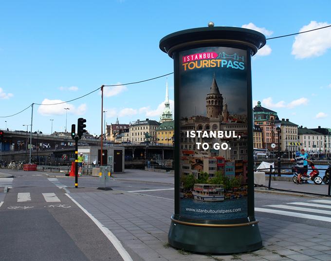 istanbul-tourist-pass-billboard