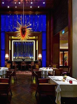 Divan İstanbul otellerinde Yılbaşı sürprizleri