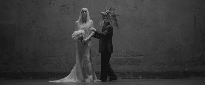 Akbank 11. Film Festivali, Ferdinand Knapp