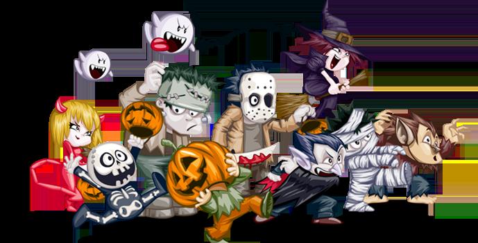 eski-beyru-halloween