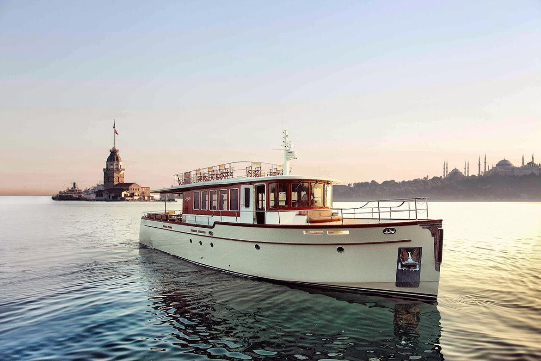 kıiz-kulesi-tekne