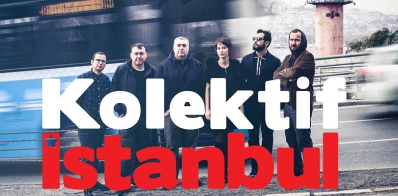 Kolektif İstanbul