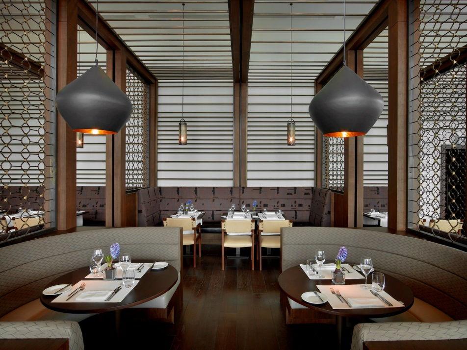 latorre-restoran