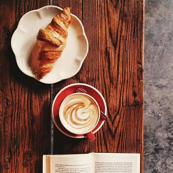 mahalo coffee