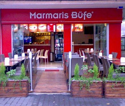 marmaris-bufe