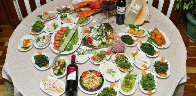 misina-balık-restaurant