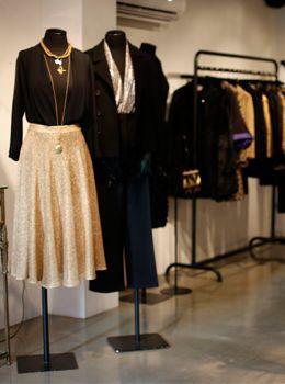 Nişantaşı'nda alışveriş yapabileceğiniz butik mağazalar nerelerde?