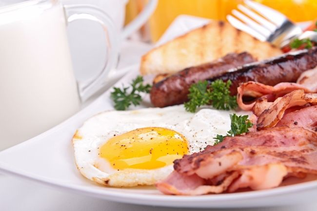 kahvaltı-1