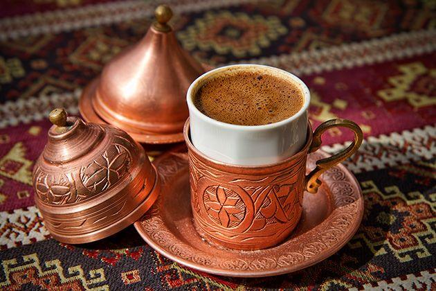 türk_kahvesi