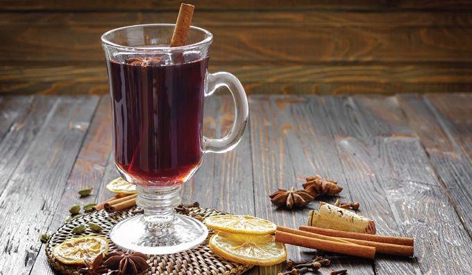 yilbasi-kokteylli