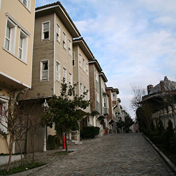 Full Day Old City Tour: Istanbul Classics & Highlights