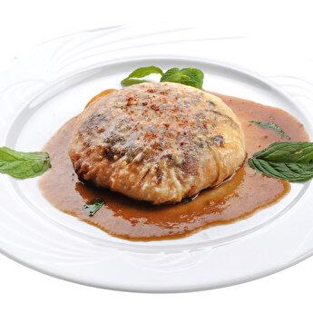 Taste Ottoman Palace Cuisine