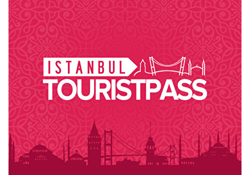 Istanbul Tourist Pass: 30+ Attractions & Services