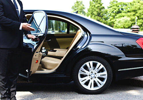Sabiha Gokcen Airport Private Transfer